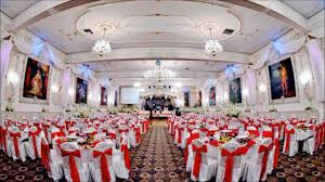 Party Hall Rentals In Los Angeles Ca Royal Palace Banquet Hall In Glendale Ca 210 S Brand Bl 818