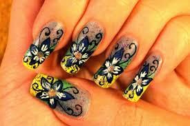 amazing french nail art for girls 2017 lifestyle nigeria