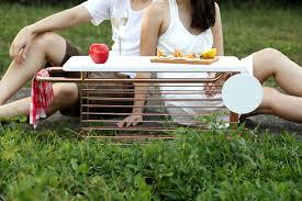 dining table alternatives 100 dining table alternatives alternative teak outdoor