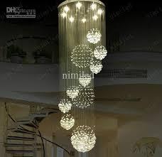 Unique Hanging Lights Amazing Hanging Chandelier Lights Chandeliers Hanging Lights