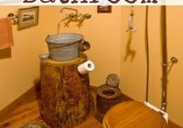 outhouse bathroom ideas country bathroom sets lovely bath best home design ideas