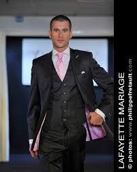 galerie lafayette mariage mon coach lagom coach sportif officiel des galeries lafayette