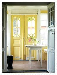 home design 3d gold windows home design 3d apk best living room images on ideas yellow rooms
