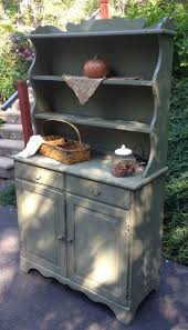 the 25 best country hutch ideas on pinterest kitchen accent the 25 best country hutch ideas on pinterest kitchen accent walls farmhouse furniture and antique hutch