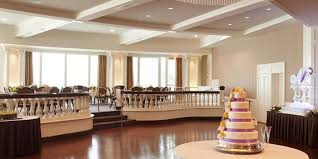 wedding venues kansas city carriage club weddings get prices for wedding venues in mo