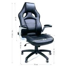 chaise de bureau top office chaise de bureau top office chaise de bureau top office fauteuil