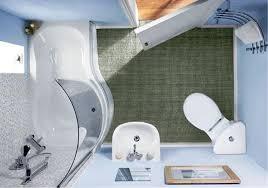 rv shower stalls kitchen bath ideas rv bath tubs for small