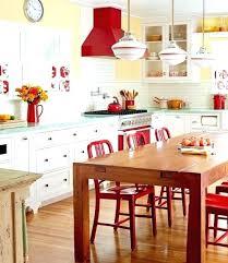 retro kitchen design ideas retro kitchen ideas modern retro kitchen design ideas for a colorful