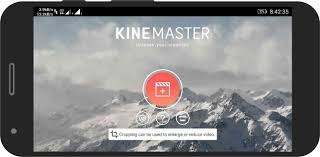 for android apk free kinemaster premium the best editor for android premium