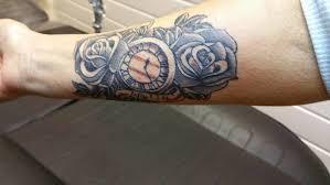 tattoos u2013 rebel