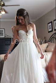 wedding dress etsy wedding dress etsy wedding dress ideas