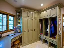 Mudroom Cabinets by Ikea Mudroom Ideas Simple And Elegant Mudroom Ideas U2013 Home Decor