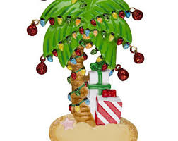 palm tree etsy