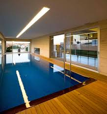 Home Design Inside by Home Design 93 Mesmerizing In Door Swimming Pools