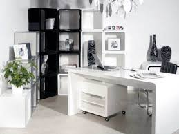 Home Office Furniture Black by Furniture 64 Contemporary White Home Office Furniture That