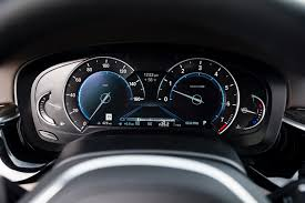 bmw speedometer bmw m5 2017 speedometer cars gallery