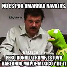 imagenes groseras rana rene memesderanas19 lol pinterest ranas memes de la rana y memes