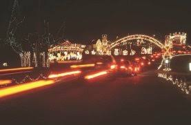 broken arrow christmas lights rhema christmas lights broken arrow nice midwest city christmas