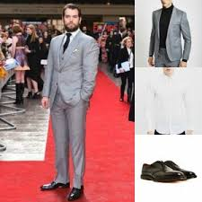 light grey suit combinations shirt and tie combinations with a white shirt the idle man