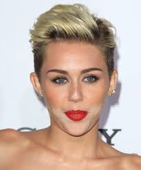 miley cyrus hairstyle name miley cyrus hairstyles in 2018