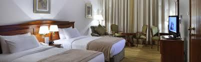 Dubai On A Map Holiday Inn Dubai Downtown Dubai Hotel By Ihg