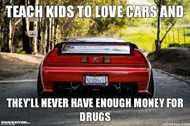 Slammed Car Memes - pin by fiesta motors ca on car quotes pinterest cars car