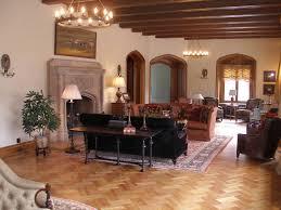 living room modern mansion living room living rooms furniture