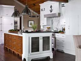 Kitchen Cabinets White Kitchen Cabinets by Plato Woodwork Premier Custom Cabinetry