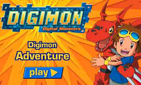 digimon adventure flash game digimonwiki fandom powered wikia