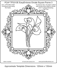 Embossing Templates Card Making - 1042 best parchment projects and patterns images on pinterest