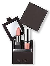 lord and taylor black friday beauty makeup makeup sets lordandtaylor com