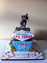 elvis cake topper elvis cake elvis cake elvis and cake