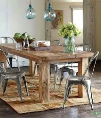 kitchen furniture ottawa wondrous reclaimed wood kitchen tables boldventure info