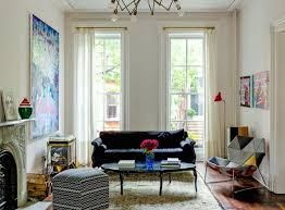 226 best living room images on pinterest architecture live and