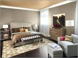 100 popular living room paint colors 2014 interior paint
