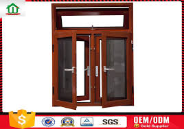 Basement Window Security Bars by Steel Window Bars Design Steel Window Bars Design Suppliers And