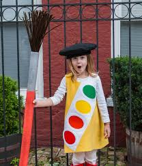 69 best my halloween images on pinterest costume ideas costumes