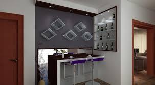 Home Bar Decor Ideas Bar Counter At Home Design Best Home Design Ideas Stylesyllabus Us