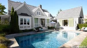 brand new house with pool u2013 home loans u0026 real estate