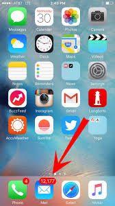 best 25 iphone tricks ideas that you will like on pinterest