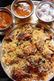 biryani indian cuisine 326 best shireen anwar recipe collections images on
