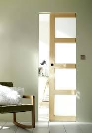 chambre froide dagard 33 idaces de portes coulissantes dacco porte coulissante eclisse