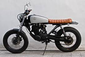 honda cdr bike j a p motorcycles google search 125 dreams pinterest