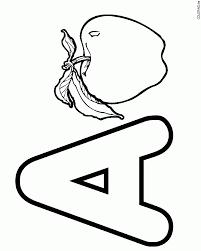 opulent design letter color pages letter m coloring pages cecilymae