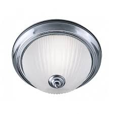 Ceiling Light Fixtures For Bathrooms Traditional Bathroom Ceiling Light Uk Www Lightneasy Net