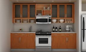 how to install cabinets in kitchen the best features of hanging kitchen cabinets blogbeen