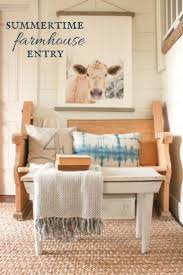 489 best farmhouse family images on pinterest blue interiors