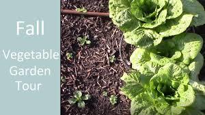 embracing harvest organic year round gardening seasonal recipes