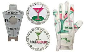 25 best gifts for golfers in 2017