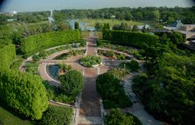 Chicago Botanic Garden Restaurant Pictures Of Botanical Gardens In Chicago Chicago Botanic Garden